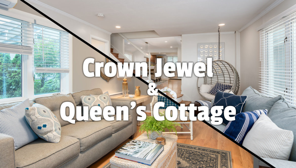 crown_jewel_queens_cottage_combined