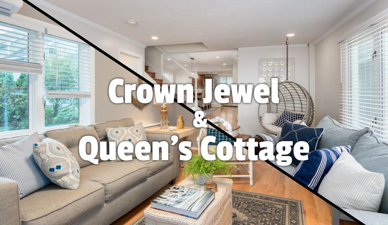 crown_jewel_queens_cottage_combined
